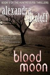 Blood_Moon_7