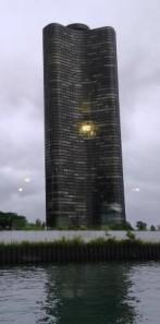 Flask Building 2